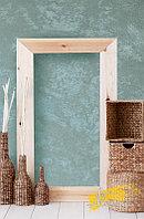 Перламутровая краска с крупным песком CeboStone Metal Базовый цвет