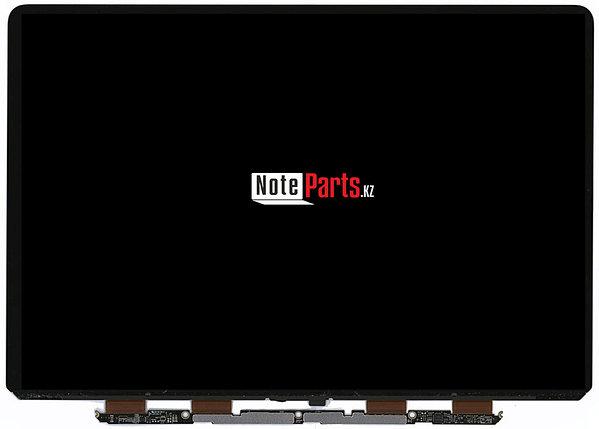 Дисплей для ноутбука LSN154YL01-001 разрешение 2880*1800  30 пин  APPLE A1398 MACBOOK PRO , фото 2