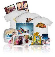 Печать на кружках, тарелках, посуде, таблички, сувениры с любым принтом, Астана. Звони!