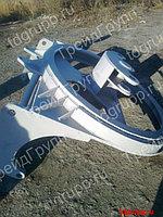 Рама ДЗ-98Д.34.02.000 круг поворотный