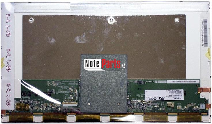 Дисплей для ноутбука CLAA156WA07A CHUNGHUA разрешение 1366X768 3D LED 40 пин, фото 2