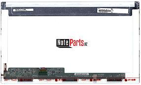 Дисплей для ноутбука N173FGE-E23 разрешение 1600*900 LED 30 пин