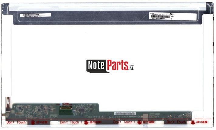 Дисплей для ноутбука N173FGE-E23 разрешение 1600*900 LED 30 пин, фото 2
