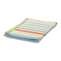 Одеяло детское ДРЁМЛАНД разноцветный ИКЕА, IKEA