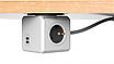 PowerCube (ОРИГИНАЛ) allocacoc Extended USB 1,5m, фото 4