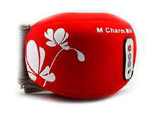 Массажер многофункциональный M Charm Mini MJY-588