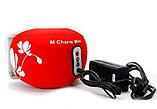 Массажер многофункциональный M Charm Mini MJY-588, фото 4