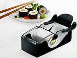 """Машинка для приготовления суши и роллов """"Perfect Roll-Sushi"""", фото 2"""