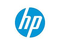 HPE HAVEn — платформа для работы с Большими Данными
