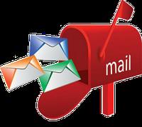 Выбор почтового сервера для компании