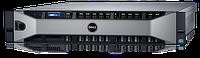 Обзор тринадцатого поколения серверов Dell PowerEdge
