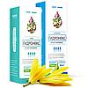 Препарат Гидронекс от гипергидроза (повышенного потоотделения)