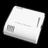 Потенциометр VR EC(0-10B)