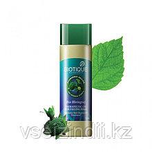 Масло для укрепления волос Bio Bhringraj Biotique, Брингарадж Биотик, 120 мл