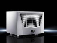 Воздухо-водяные теплообменники Потолочные