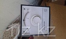 Температурный диспетчер Philips Witromat 9404 436 13311