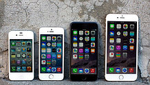 Скупка неисправных Iphone и Samsung в Алматы