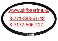 Клиновой ремень 4/HB 3400