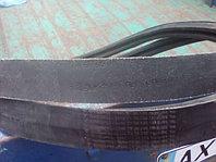 Клиновой ремень5/НВ  - 3615 La