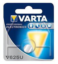 Батарейка Electronics V625U - LR9  1.5V-200mAh (1 шт)