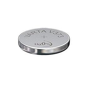 Часовая батарейка V373 - SR68 (10 шт)