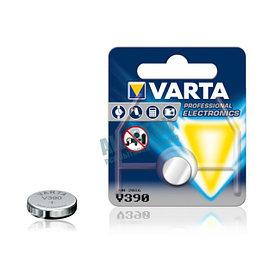 Часовая батарейка V390 - SR54 (10 шт)