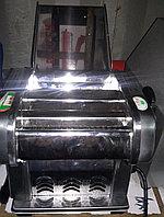 Электрическая лапшерезка MT-140, фото 1