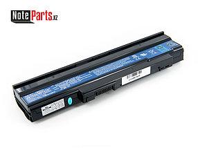 Аккумулятор для ноутбука Acer (AS09C31) Extensa 5635Z, eMachines E528