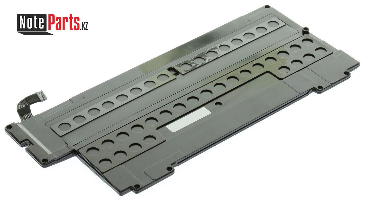Аккумулятор для ноутбука APPLE A1245