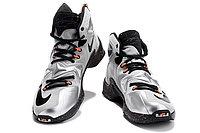 "Кроссовки Nike LeBron XIII (13) ""Rubber City"" (40-46), фото 3"