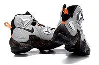"Кроссовки Nike LeBron XIII (13) ""Rubber City"" (40-46), фото 5"