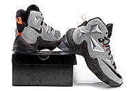 "Кроссовки Nike LeBron XIII (13) ""Rubber City"" (40-46), фото 6"