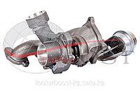 Турбина Mercedes Sprinter II 215CDI/315CDI/415CDI/515CDI