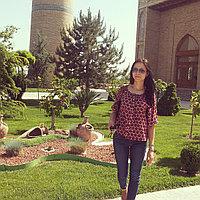 Экскурсии в Ташкент, фото 1