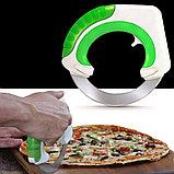 Нож для овощей Circular Knife Bolo, фото 4