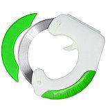 Нож для овощей Circular Knife Bolo, фото 3