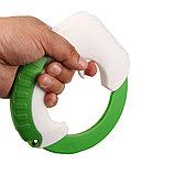 Нож для овощей Circular Knife Bolo, фото 2