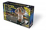 Массажный обруч для похудения Хулахуп ( Acu Hoop Pro ), фото 5