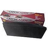 Органайзер автомобильный Catch Caddy (2 штуки), фото 3