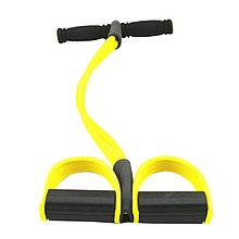Тренажер для фитнеса Pull Reducer