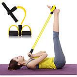 Тренажер для фитнеса Pull Reducer, фото 2