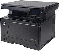 МФУ принтер HP LaserJet Pro M435nw (A3E42A)