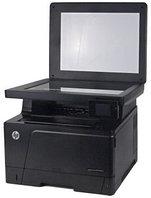 МФУ HP LaserJet Pro M435nw (A3E42A), фото 1