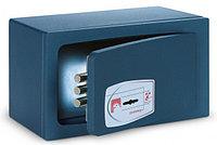 MINI SAFE MB/0 Ключ синий 4кг