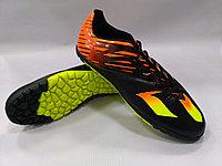 Сороконожки футбольные Adidas Messi