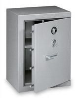 Сейф Professional Сomfort K/800 Механический+ключ 123кг