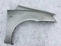 Крыло переднее правое Toyota Corolla Spacio