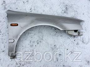 Крыло переднее правое Honda Inspire/Saber (UA4)