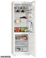 "Холодильник ""ATLANT ХМ 6024-031"" (Обьем 367л)"