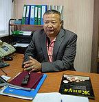Астанада ортопедиялық матрас өндірілетінін білесіз бе?